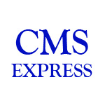 CMSEXPRESS.IN